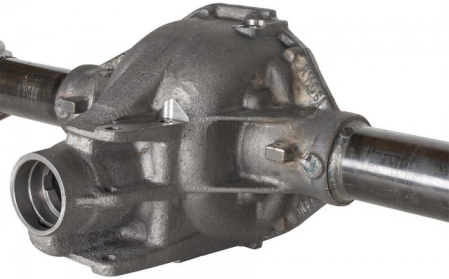 12B_1_main_gm_12_bolt_front-3p_1