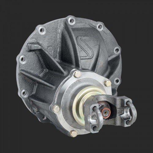 PRF130-PRF135-500x500